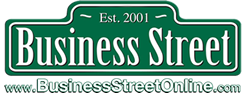 Find Landfill Dzine On Business Street Online