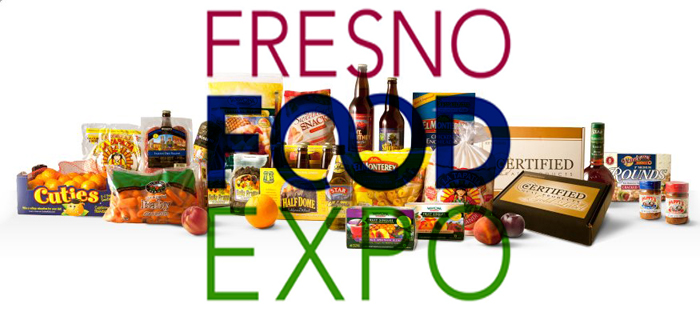 International Foreign Trade Experts Share Information With Fresno