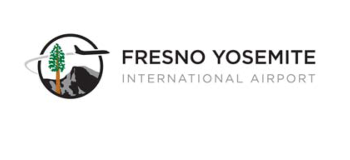 fresno yosemite international airport cautions on family
