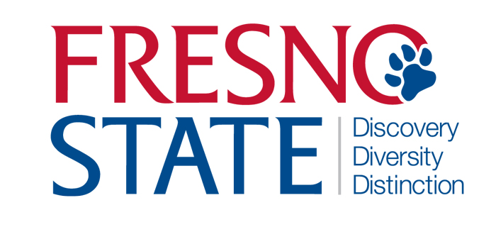 How can you get Fresno State financial aid?