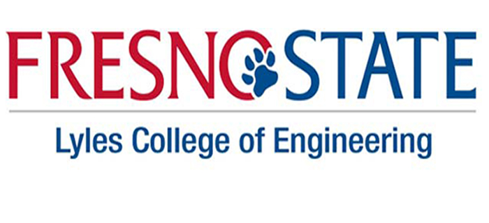 Fresno State Faculty Members Named Coleman Fellows