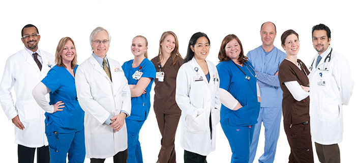 Free health workers dating sites in usa