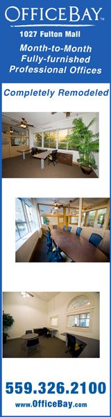 officebay