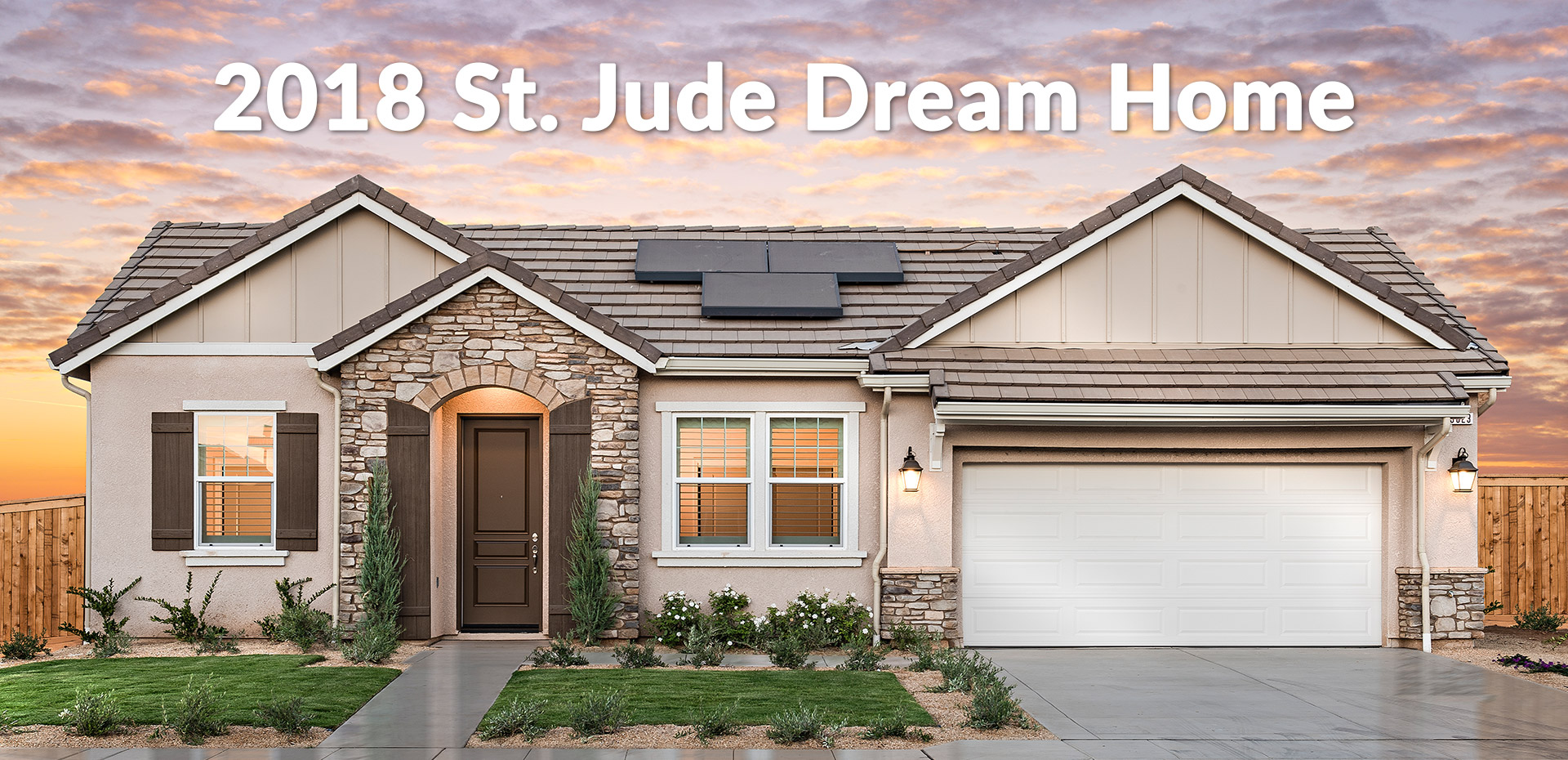 st jude dream home giveaway 2019 fresno ca